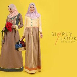 Simply Look