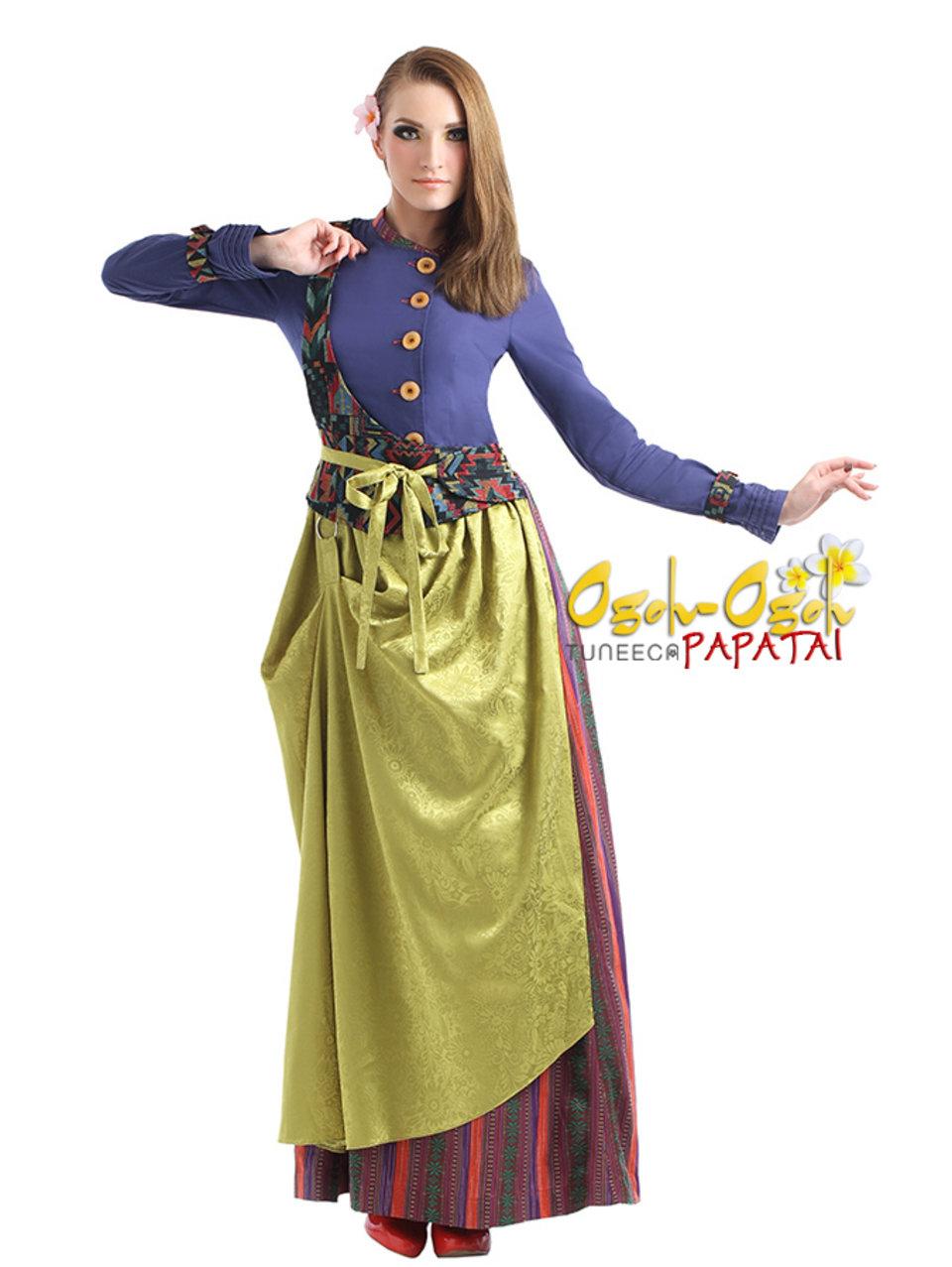 08 Panji Semirang Dance