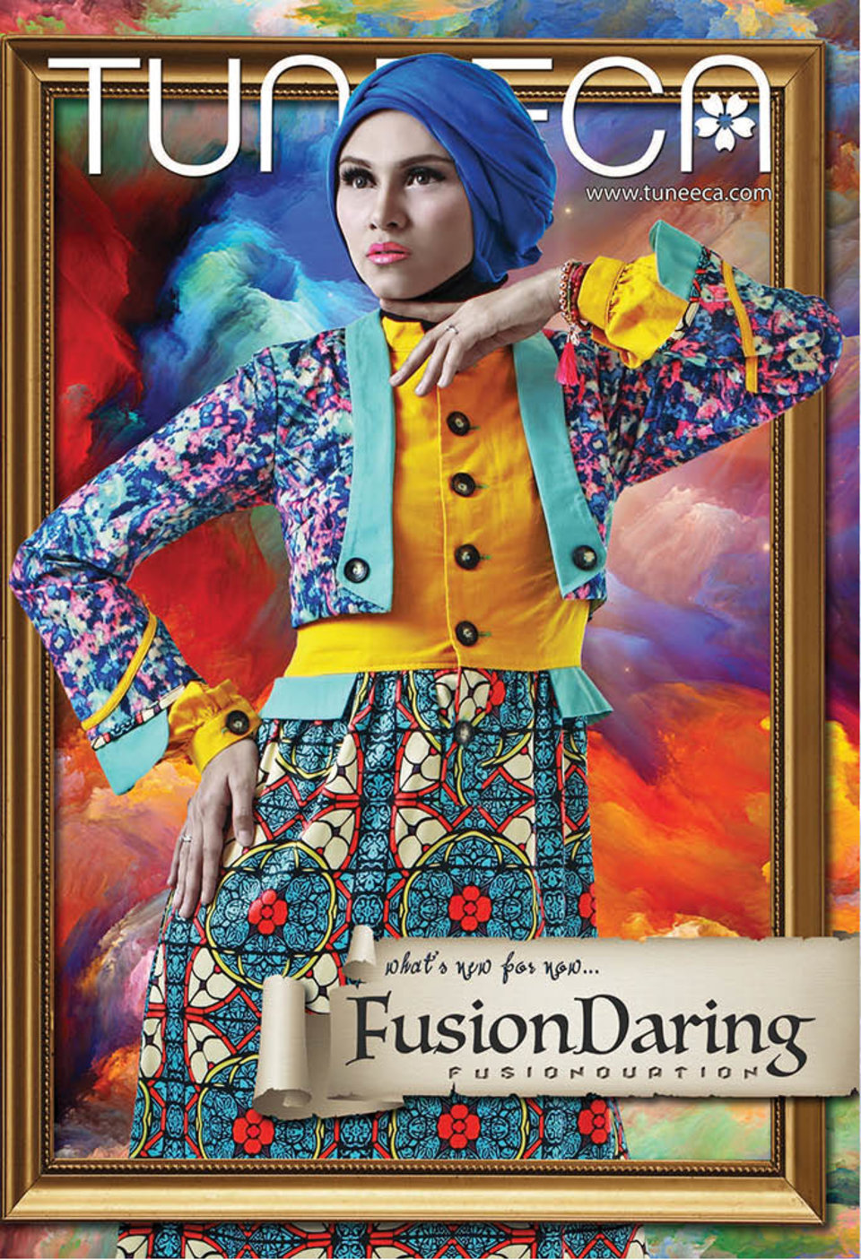 FUSHIONDARING_CATALOG_1