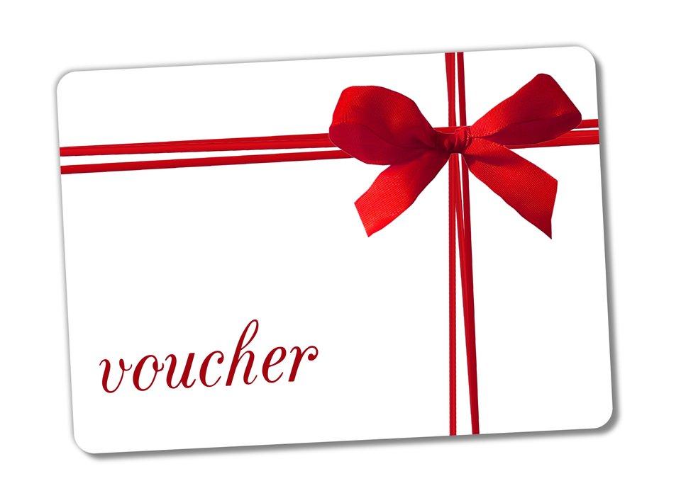 gift_cards2.jpg