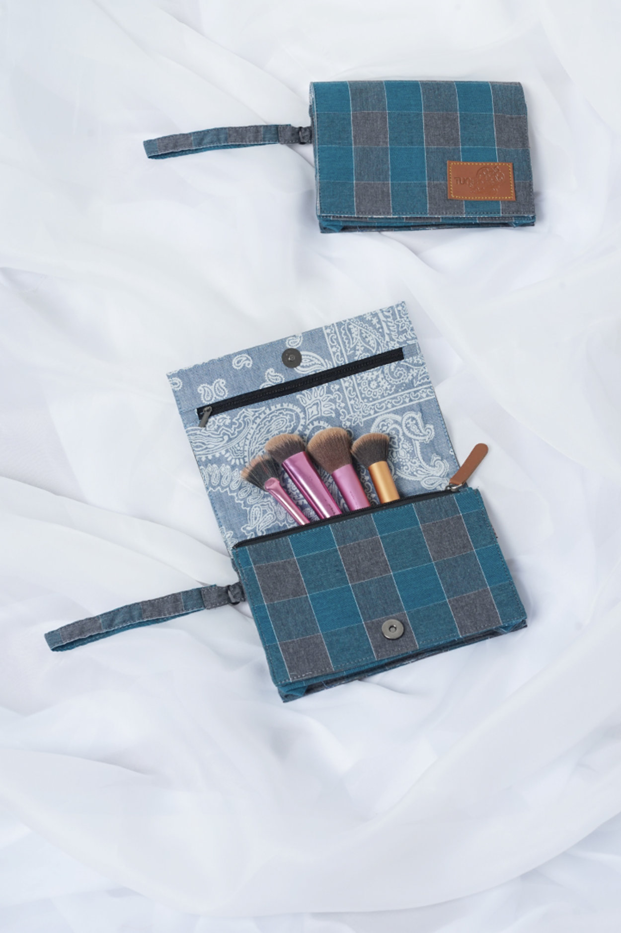 N-2020003 (Make Up Pouch)