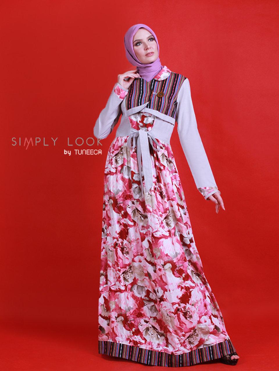 01 Simply Sweet