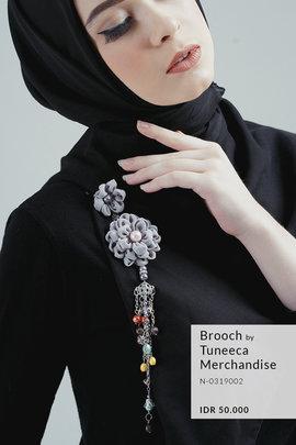 N-0319002 (catalogue)