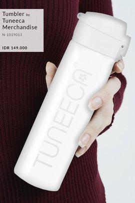 N-1019013 (Tumbler)(1)
