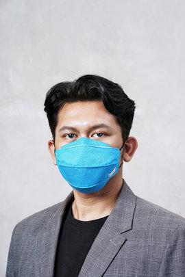 N-2020019 (Tuneeca Face Mask)