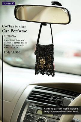N-2020076 (Car Perfume Case)