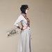 03 long dress casual hijab - kanan