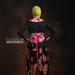 03 Long dress dress muslim flower - belakang