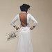 03 long dress casual hijab - belakang