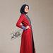 09 long coat dress muslim modis - kanan