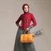 10 blazer dress muslim
