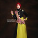12 long dress muslim boho style