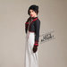12 blazer dress muslim trendy - kiri