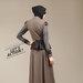 15 dress muslimah formal casual - belakang