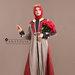 23 Abaya Jubah Feminin Terbaru