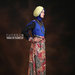 25 long dress muslim gaya boho - kiri b