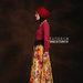 26 Maxi dress bohemian style - kiri b
