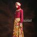 26 Maxi dress bohemian style - kiri a