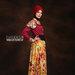 26 Maxi dress bohemian style - kanan b