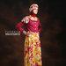 26 Maxi dress bohemian style - kanan a