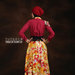 26 Maxi dress bohemian style - belakang b