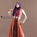 31 Abaya Jubah Elegan Feminin