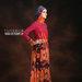 32 long dress muslim casual bohemian - kanan