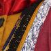T-0318032 detail a