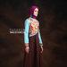 34 Maxi dress muslim simple - kanan