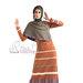 36 Monochrom Dressing Of Aballa