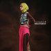 38 Long dress muslim fashion - kiri