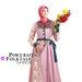42 The Pink Flower Princess