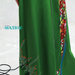 T-0617049 detail a