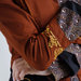 T-0318051 detail a