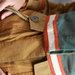 T-011853 detail a