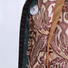 T-0318054 detail d