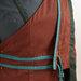 T-0318055 detail a