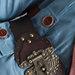 T-0118069 detail