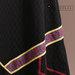 anatolia 100 detail i