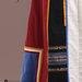 Abaya Dress Jubah Modern - detail b