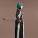 87 Abaya long dress terbaru - kanan
