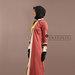 89 Long Dress Abaya Modis - kiri