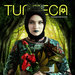 Cover TUNEECA Mythical Frightening.jpg