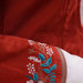 SL-0218011 detail b