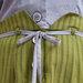 SL-0218038 detail a