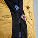 T-0718001 detail c