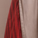Abaya Jubah Feminin Terbaru - detail