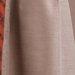 73 Abaya Dress Elegan - detail c
