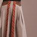 73 Abaya Dress Elegan - detail b