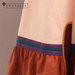 81 Abaya Modern Frill - detail b